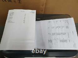 Konica Minolta Bizhub C3850 Couleur Tout-en-un Imprimante (95k)