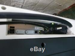 Konica Minolta Bizhub C451 Photocopieur-imprimante-scanner Couleur Avec Fiery