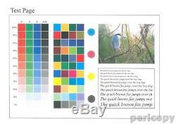 Konica Minolta Bizhub C452 Farbkopierer Scanner Drucker Bookletfinisher