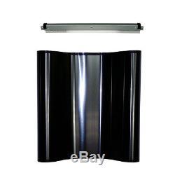 Konica Minolta Bizhub C454 C364e C364 C284e C284 C224e C224 Kit De Ceinture De Transfert