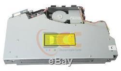 Konica Minolta Bizhub C5500 C6500 C5501 Unité D'écriture Laser Couleur C0501