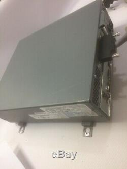 Konica Minolta Bizhub C6000 C7000 Fiery E100-02 Contrôleur Imprimante / Image