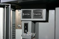 Konica Minolta Bizhub C6501 Pro Avec Pf602 Fd503 Fs521