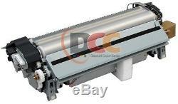 Konica Minolta Bizhub Press C8000 2 Unité De Transfert A1rfr72255