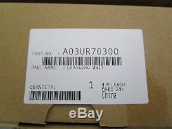 Konica Minolta Bizhub Pro C5501 Presse Numérique Couleur