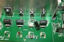 Konica Minolta Bizhub Pro C6500 Boards Imprimante Moteurs Plateaux Tambours Engrenages Pièces
