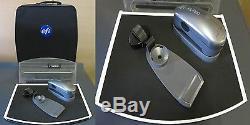 Konica Minolta Bizhub Pro C6500 C6500e Copieur Couleur Presse De Production + Fiery