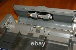Konica Minolta Bizhub Pro C6500 Copieur Imprimante Haut Plateau Document Feeder Df-609