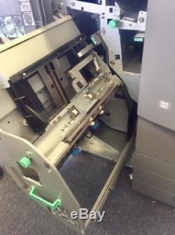 Konica Minolta Bizhub Pro C6500e Presse De Production & Graveur