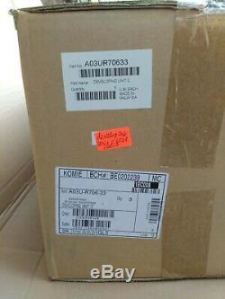 Konica Minolta Bizhub Pro C6501 Unité De Développement A03ur70633