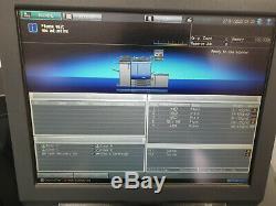 Konica Minolta C6000l Pro Imprimante Bizhub