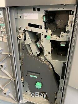 Konica Minolta C6501 Bizhub Pro Externe Fiery Rip