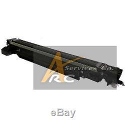Konica Minolta Charge Corona Unit A4eur70722 A4eur70711 Pour Bizhub 951 1052 1250