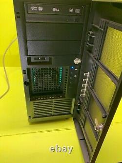 Konica Minolta Creo Ic-304 Contrôleur D'impression Pour Bizhub Pro C5500 C6500 C6501 +