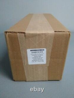 Konica Minolta Da4epm1mm Maintenance Pm Kit Pour Bizhub Press 1052 1250