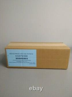 Konica Minolta Da4epm1mm Maintenance Pm Kit Pour La Presse Bizhub 1052 1250