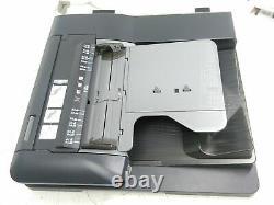 Konica Minolta Df-617 Top Adf Automatic Document Feeder De Bizhub C280