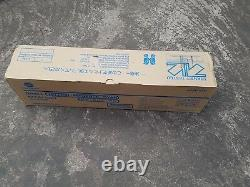Konica Minolta Drum Dr311 Cym Couleur Bizhub C220 C280 C360 Neu B-ware Netto 110