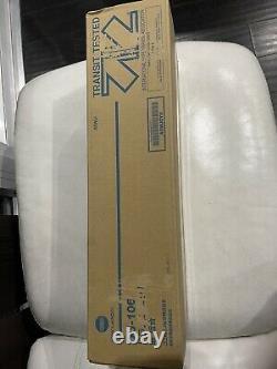 Konica Minolta Du-106 Unité De Tambour Pour Presse Bizhub C1060/c1070/numéro De Pièce A5wj0y0