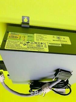 Konica Minolta Efi Fiery Ic-413 Contrôleur D'impression Pour Bizhub Press C6000 C7000