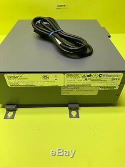 Konica Minolta Efi Fiery Ic-415 Contrôleur D'impression Pour Bizhub Press C1060 C1070