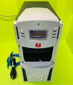 Konica Minolta Efi Rip Fiery Ic-303 Pour Bizhub Press C5500 C5501 C6500 C6501