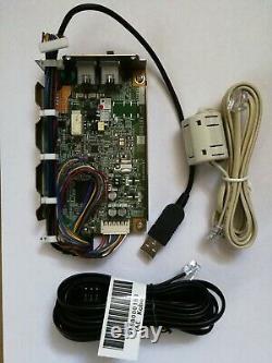 Konica Minolta Fax-kit Fk-514 Bizhub C250i C300i C360i Développer Ineo
