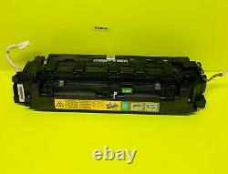 Konica Minolta Fuser Fuser (fixation) Unité 110v Pour Bizhub 36 42 223 283 363 423