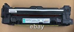 Konica Minolta Fusing Unit Pour Bizhub C451, C550, C650