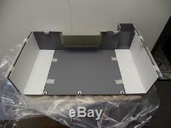 Konica Minolta Hd-514 Hdd Kit Pour Bizhub Press C7000 Série P / N 7640015252