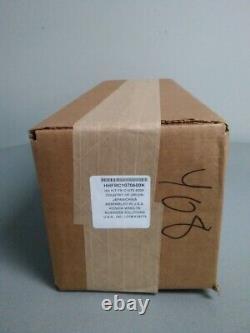 Konica Minolta Hhfrc1070600k 600k Pm Kit Bizhub Presse C1060, C1070, C1070p