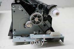Konica Minolta Roller Lot De 3x Pour Bizhub C308 C302301 C368 C308