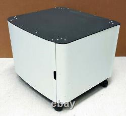 Konica Minolta Scd-20 9960790000 Unterschrank Für Bizhub C20 Gebraucht