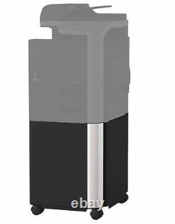 Konica Minolta Scd-25 Scd25 Für Bizhub C25 C35p C3110 C3100p Gebraucht
