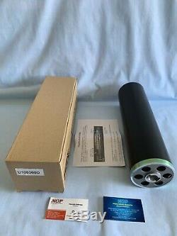 Konica Minolta Tambour Opc Pro 951 1250 Bizhub 1052 Dr012 Dr012 A3vvp00