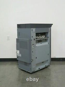 Konica Ru509 Decurl Unit Pour Konica Bizhub Press C2060 C2070 C1060 C1070