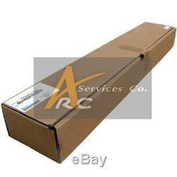 Konica Unité De Charge Corona Pour Bizhub 750 600 601 751 Develop Ineo 57aar71400