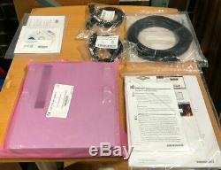 Mic-4150 Fiery Server Pour Une Utilisation Dans Konica Minolta Bizhub 1052/1250