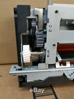 Minolta Oem Konica Bizhub Fusing Fuser Unit C654 C754 A2x0r71033 Ou A2x0r71055