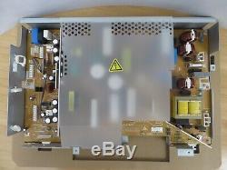 Newkonica Minolta Bizhubpowersupplyboardc224ec284ec364e C454e