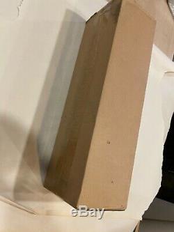 Nouveau Oem Konica Minolta Assy Fuser Unit Dc4a019g30 Pour Bizhub 25 Dc4a019030