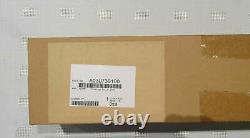Nouvelle Authentique Konica Bizhub C5500 C5501 C6500 C6501 Fusung Belt 251l A03u736100