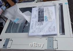 Nouvelle Imprimante Multifonction Couleur Konica Minolta C302200