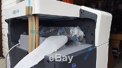 Nouvelle Imprimante Multifonction Couleur Konica Minolta C302200 Bizhub C227