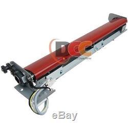 Oem A1rfr70800 Unité De Chauffage Extérieur Pour Presse Bizhub C8000