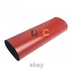 Oem A5aw720301 Ceinture De Fusion Pour Bizhub Press C1100