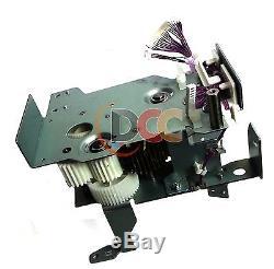 Oem Konica Minolta A03ur79300 Fixation Drive Panel Assy Pour Bizhub Pro C6500 Bizhu