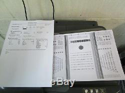Photocopieur / Copieur A4 Konica Minolta Bizhub 42 Noir Et Blanc