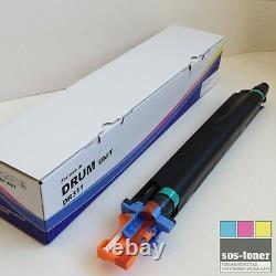 Unité De Batterie Trommel-einheit Color Konica-minolta Bizhub C220, Develop Ineo+, Dr311