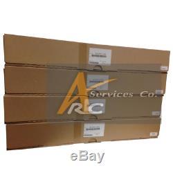 Unité De Charge Corona Set Konica Minolta Set A1dur71300 Pour Bizhub Press C6000 C7000